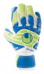 Uhlsport ELIMINATOR AQUASOFT HN WINDBREAKER Kapuskesztyű