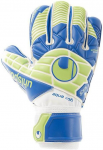 Guantes para portero Uhlsport eliminator aquasoft rf