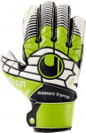 Gants de gardien Uhlsport uhlsport eliminator soft graphit sf