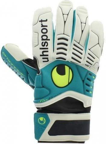 Gants de gardien Uhlsport ergonomic soft f01