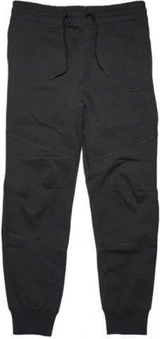 Pantaloni Converse windstopper paner jogger fa02