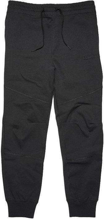 Pants Converse windstopper paner jogger fa02