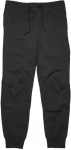 Kalhoty Converse windstopper paner jogger fa02