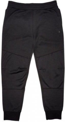 Pantaloni Converse microdot panel jogger