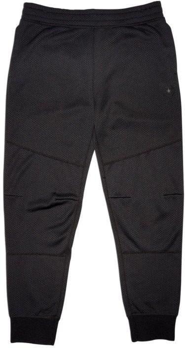 Pantalons Converse microdot panel jogger