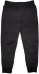 Kalhoty Converse microdot panel jogger