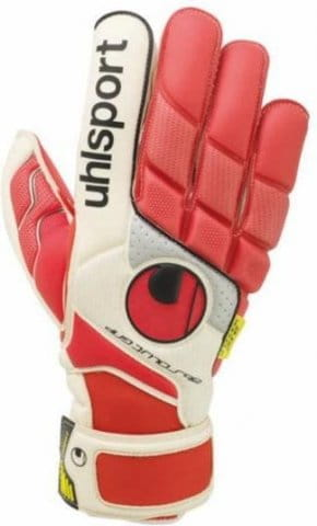 Brankárske rukavice Uhlsport absolutgrip surro