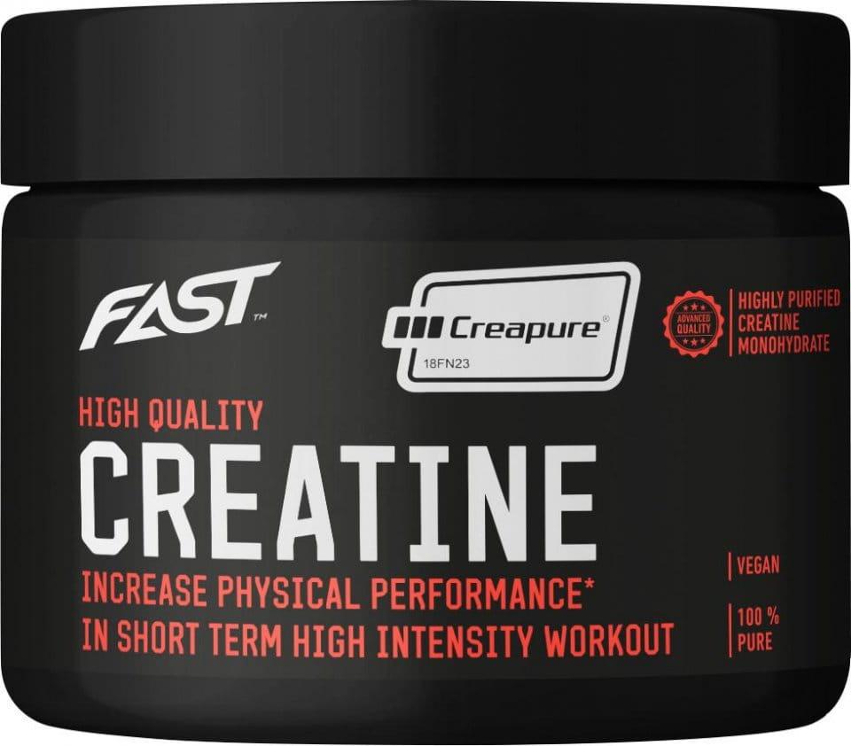 Creatin FAST Creatine 250 g jar