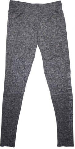 Kalhoty Converse engineered jacquard legging