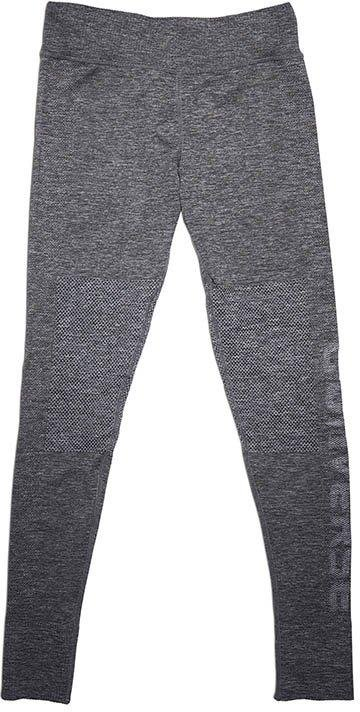 Pantalons Converse engineered jacquard legging