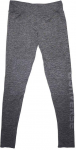 Pantalón Converse engineered jacquard legging