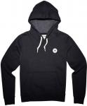 converse core sweatshirt hoody