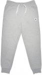 Kalhoty Converse core jogger