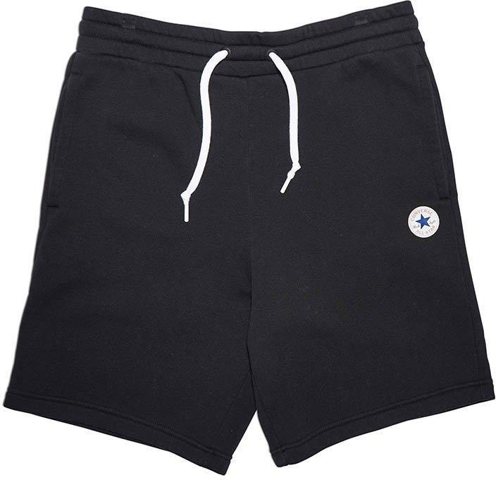 Kalhoty 3/4 Converse core short