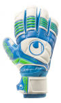 Brankářské rukavice Uhlsport ELIMINATOR AQUASOFT RF