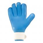 Brankářské rukavice Uhlsport ELIMINATOR AQUASOFT RF – 2