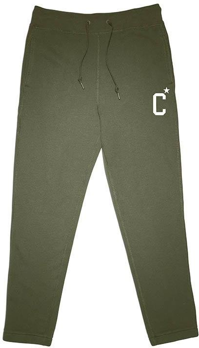Pantalons Converse ti collegiate star jogger