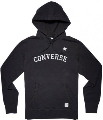 Converse tial reflective star Melegítő felsők