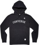 Mikina Converse tial reflective star