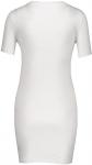T-shirt Converse core cp tee s fa02