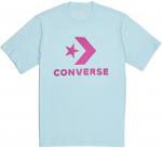 Tričko Converse star chevron tee