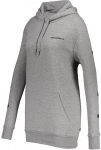 Hooded sweatshirt Converse star chevron graphic hoody