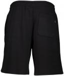 Pantaloncini Converse star chevron graphic