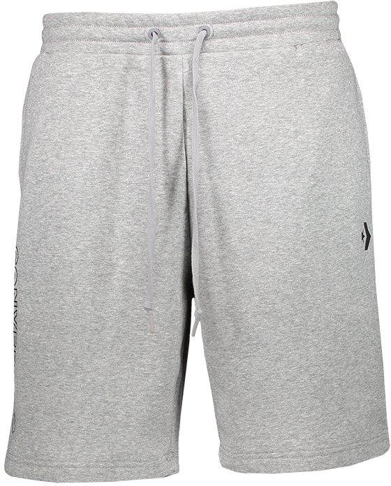 Pantaloni 3/4 Converse star chevron graphic short fa02