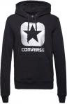 Hanorac cu gluga Converse Graphic Boxstar Sweatshirt Hoody