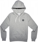 chuck patch graphic hoody