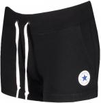 Pantalón corto Converse core short