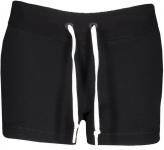 Pantalons courts Converse core short