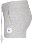 Shorts Converse core short