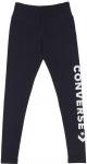 Nohavice Converse wordmark legging