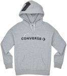 Mikina Converse star chevron shirt