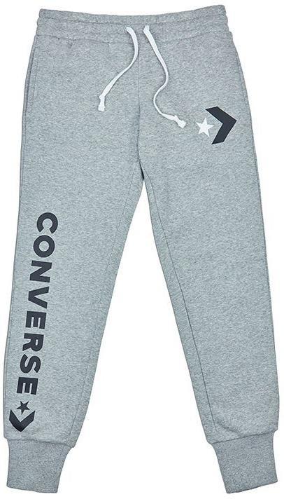 Pantalons Converse converse star chevron signaturee pant