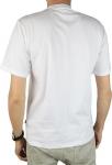 T-Shirt Converse 10007886-a04-102