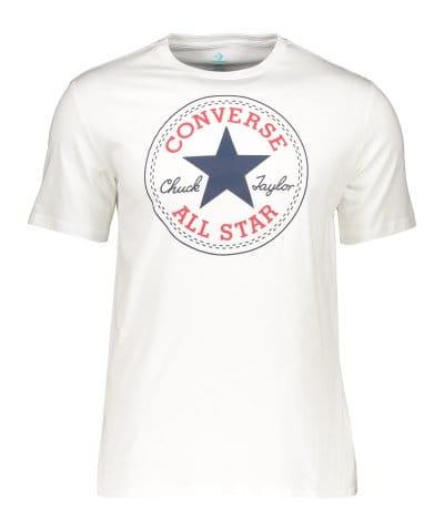 Converse Nova Chuck Patch TEE Rövid ujjú póló