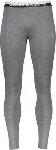 Pantaloni Converse 10008440-a06-043