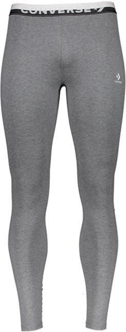 Pants Converse 10008440-a06-043