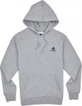 Converse star chevron hoody shirt Kapucnis melegítő felsők