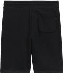 Shorts Converse star chevron short
