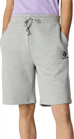 Kalhoty 3/4 Converse star chevron short