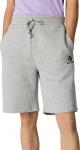 Pantaloni 3/4 Converse star chevron short