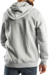 Hooded sweatshirt Converse converse star chevron