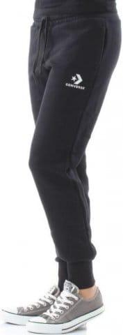 Kalhoty Converse star chevron pant