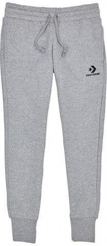 Pantalons Converse star chevron pant