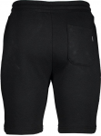 3/4 pants Converse converse star chevron emb short