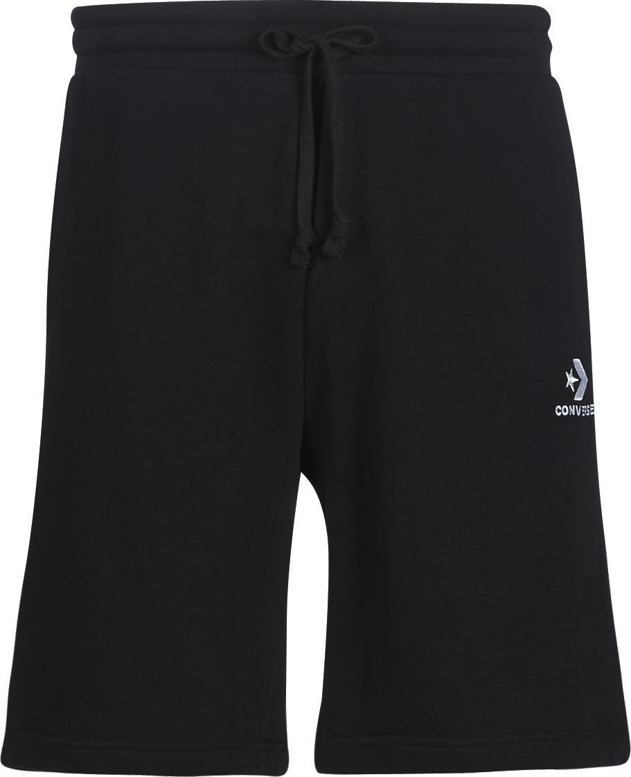 Pantalons courts Converse Star Chevorn EMB Short