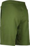 Pantalón corto Converse Star Chevorn EMB Short